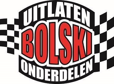 bolski_