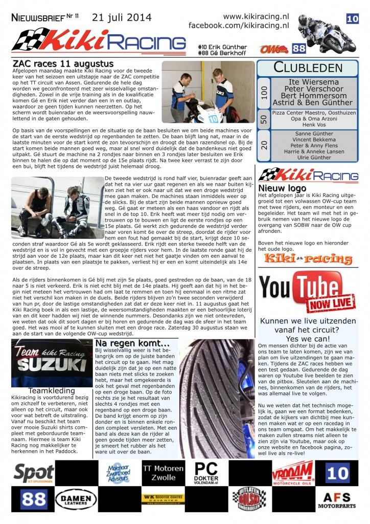 nieuwsbrief_11_2014-pagina001