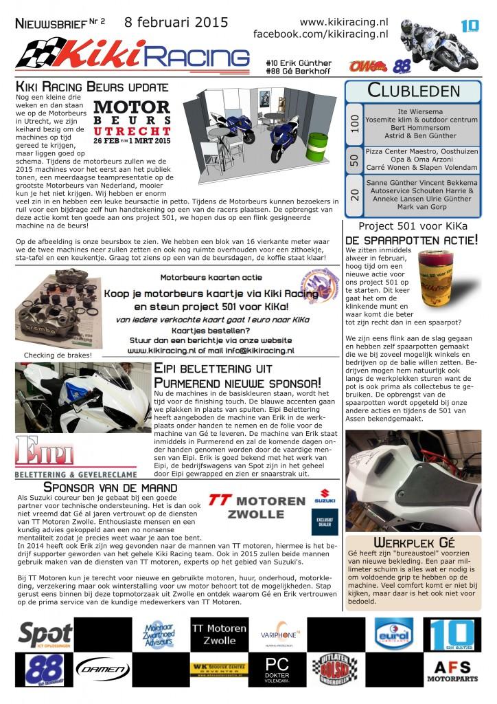 nieuwsbrief_02_2015-pagina001