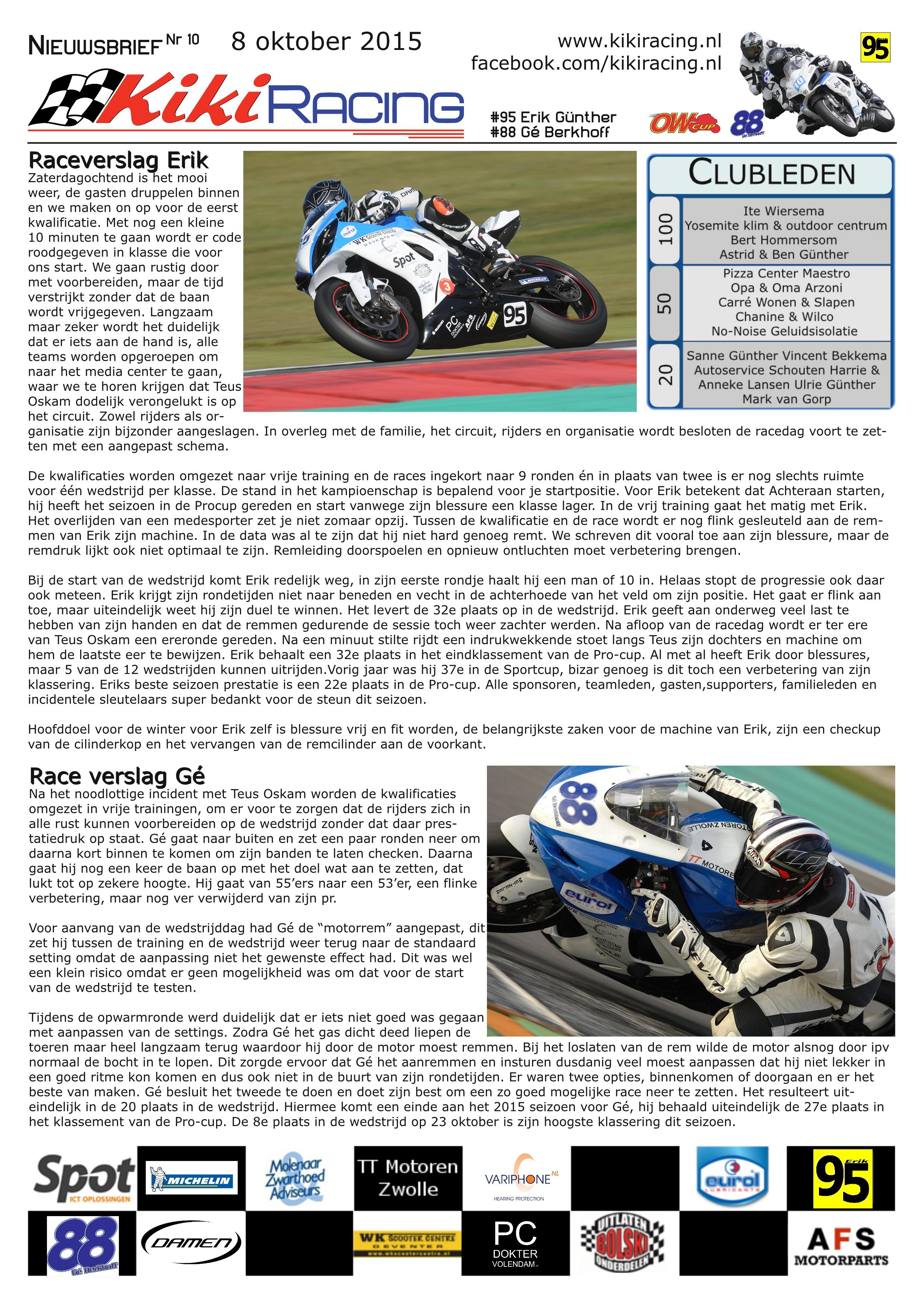 nieuwsbrief_10_2015-pagina001