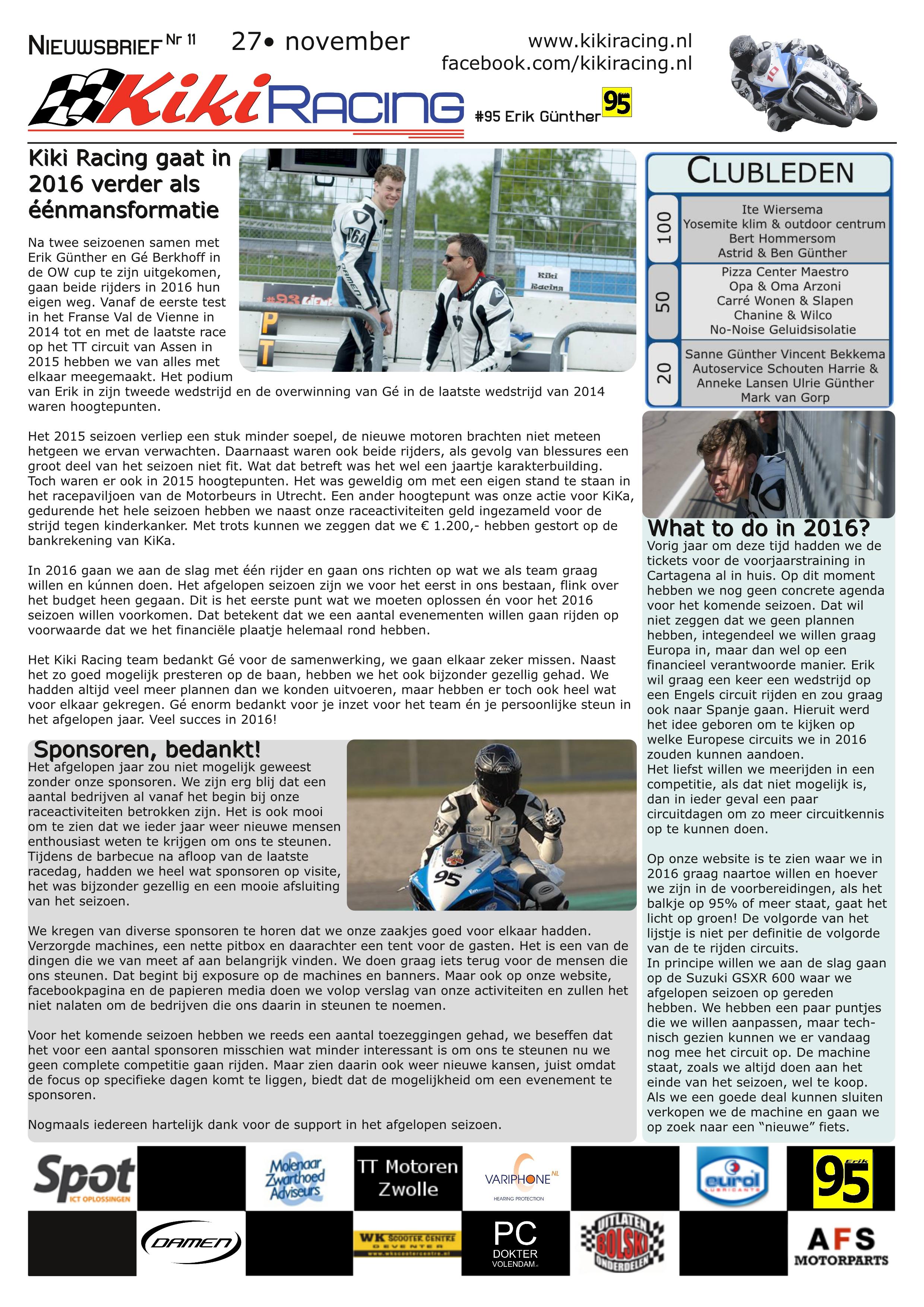 nieuwsbrief_11_2015-pagina001