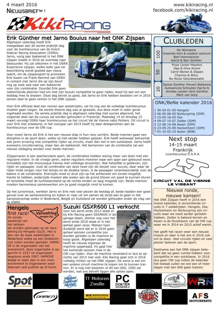 nieuwsbrief_1_2016-pagina001